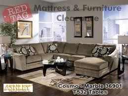 contemporary sectional sofas houston tx. houston is to be had in sectional sofas sectionals accented with large white pillows and contemporary tx