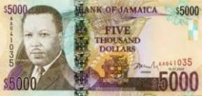 Local Us And Regional Nationnews Jamaican Dollar Nationnews Slides com News Against International -- Barbados