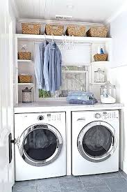 laundry closet organizer laundry closet organization systems best home images on apartment closet organizer laundry hamper