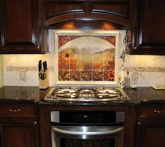 Ceramic Kitchen Backsplash Kitchen Room Design Beauty Modern Ceramic Kitchen Backsplash