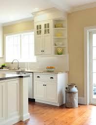 small corner kitchen cabinet kitchen cabinet corner shelf unit small corner shelf unit white corner kitchen