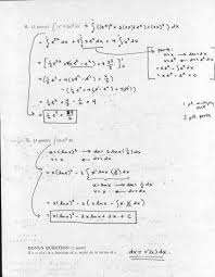 236quiz3KEY2 laura's calculus 236 on inverse functions worksheet answers