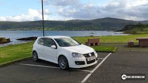 Volkswagen Golf GTI Edition 30 £7,250 For Sale | RMS Classifieds