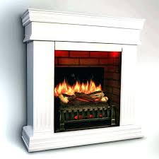 ventless propane fireplace s with blower tv stand vent free from propane gas log fireplace
