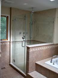 bathroom showers stalls. Custom Porcelain Shower Stall Traditional-bathroom Bathroom Showers Stalls Houzz