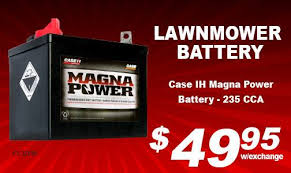 Magna Power Battery Application Chart Get A Fresh Start Is Spring With A Case Ih Magna Power