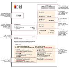 amatospizzaus unique mechanic invoice template invoice amatospizzaus lovely iinet invoice guide iihelp amazing issues your invoice and picturesque rental receipt doc also online s receipt in