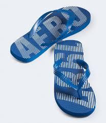 Aero 1987 Flip Flop