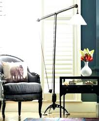 Dwell Iowa City Floor Lighting Home Accents Furniture  Store  Stores I72
