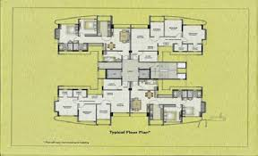 Pole Barn With Living Quarters Converted Barn Home Floor Plans Barn Plans With Living Quarters Floor Plans