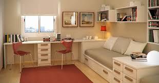 Interior Design Study Custom Decorating Design