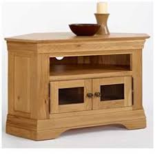 nara solid oak hidden. Modren Oak This Oak Six Drawer Television Cabinet Is Made Os Solid Oak  Furniture Tv Has Room For A Dvd Player Sky Boxsurround Sound Plus U2026 And Nara Solid Hidden H