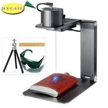 <b>laserpecker pro</b> engraver