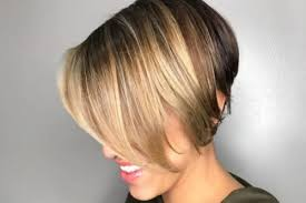 Cut Short Hairstyle hairstyles for women in 2017 1206 by stevesalt.us