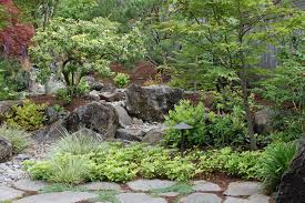 Small Picture Rain Gardens Depressions For A Happy Garden