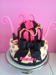37 Best Custom Cakes Images Custom Cakes Personalized Cakes Cake