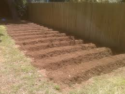 if you d like to have a garden this spring give us a call