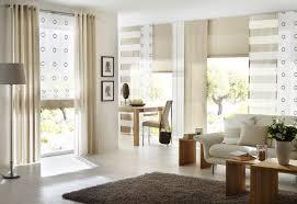 Lange Fenster 500 Versando Fenster Briefumschläge Din Lang 22 X 11