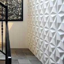 wallart 3d wall panels biodegradable wall panels wall art l 3d wall decor panels on wall art l 3d wall decor panels with wallart 3d wall panels afnlta
