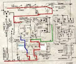 john deere 3020 wiring schematic john image wiring wiring john deere 3020 wiring schematic john automotive on john deere 3020 wiring schematic