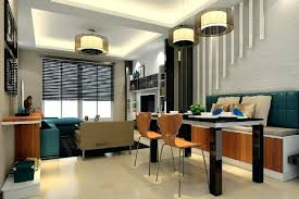 living room ceilings large size of living room chandeliers ideas low ceiling living room ideas living living room ceiling lights bq