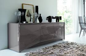 dining room furniture buffet. Simple Furniture Traditional Dining Room Server Buffet Furniture MommyEssence Com Of With F