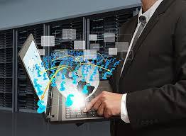 diplom it ru Темы дипломных работ по программированию Понятие программирование очень широко и включает в себя большое количество разнообразных специальностей и направлений связанных между собой схожими