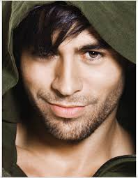 wallpapers of enrique iglesias 2066x2662 px 1h31tlq