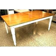 coffee table rounded corners coffee table rounded corners studio farmhouse dining featuring a natural rectangular oak with rectangle coffee table with
