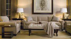 Ideas Classy Living Room Inspirations Living Room Design Classy Living Room Furniture