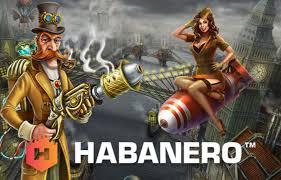 LOTUS4D SEDIAKAN GAME SLOT HABANERO HADIAH JACKPOT TERBESAR | Lotus4Dcom