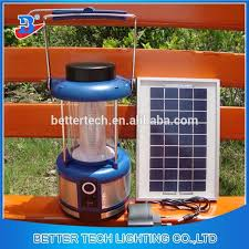 DIY Solar AA Battery Charger Build  YouTubeSolar Charging Light