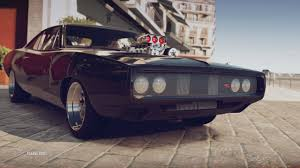 dodge challenger 1970 fast and furious. Plain Fast Fast U0026 Furious  1970 Dodge Challenger RT Gameplay Forza Horizon 2  YouTube With And