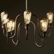 cool edison bulbs bulb floor lamp attractive inspirational