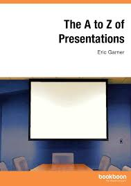 presentation opening ideas that work blog you might also these books interesting