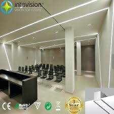 contemporary indoor lighting. Sell Like Hot Cake Modern Indoor Lighting Led Linear Light Lights Usa Contemporary Indoor Lighting M