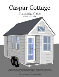 Small Picture 28 Saltbox Tiny House Floor Plans Tiny House Plans Suitable For A