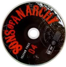 How To Label Dvds 55 Best Sons Of Anarchy Dvds Images Season 1 Box Boxes