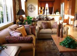 Small Picture Glamorous Mediterranean Home Decor Living Room Images Design Ideas