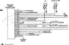 code 3 mx7000 wiring diagram toyskids co \u2022 Code 3 MX7000 Controller at Code 3 Mx7000 Wiring Diagram