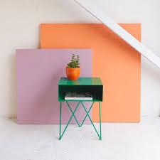 minimal furniture. bloesem living quickstart furniture by and new minimal
