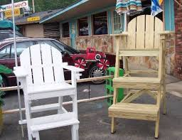 Instant Get Wood Magazine Adirondack Chairs Plans Patt Tall