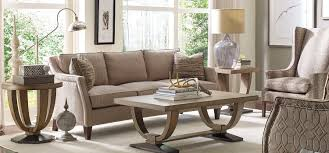 American Drew Coffee Table Evoke Collection By American Drew