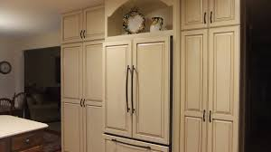 kitchenaid panel ready refrigerator reviews kitchen ideas