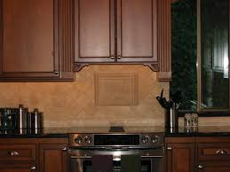 W Kitchen Tile Backsplash Ideas Traditional Kitchen Seattle