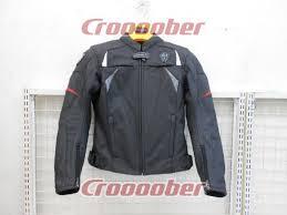 arlenness aren nesu riding leather jacket size women s