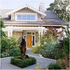 new american house plans. Modren American New American House Plan Popular Homes Collection America S Home  Place Custom Plans Inside S