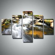 multi picture wall art lovely ideas multi panel wall art canvas pic photo home multi picture wall art
