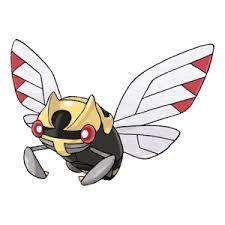 Pokemon Go Meditite Max Cp Evolution Moves Weakness