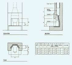 free outdoor fireplace construction plans free outdoor fireplace construction plans fireplace construction plans fireplace construction plans